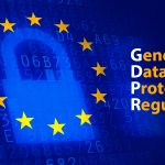 General Data Protection Regulation (GDPR)